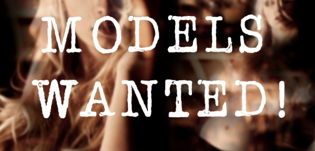 workshopmodel gesucht fotomodel jobangebot modeljobs